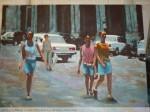 Obras de arte:  :  :  :  : Habana Joven.