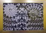 Obras de arte: Europa : España : Extremadura_Badajoz : badajoz_ciudad : Mirada Atencional