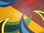 Obras de arte: Europa : España : Castilla_la_Mancha_Ciudad_Real : Ciudad_Real : poseidon