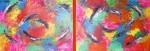 Obras de arte: Europa : España : Castilla_la_Mancha_Ciudad_Real : Ciudad_Real : espacial
