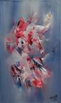 Obras de arte: America : Argentina : Buenos_Aires : Lanus_Este : Atrapadas en vuelo
