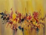 Obras de arte: America : Argentina : Buenos_Aires : Lanus_Este : Carnaval de Venecia