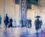 Obras de arte:  : España : Madrid : Boadilla_del_Monte : Shopping