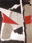Obras de arte: Europa : España : Murcia : cartagena : sin titulo