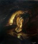 <a href='http://www.artistasdelatierra.com/obra/113169-Templario.html'>Templario &raquo; joel farrugia<br />+ más información</a>