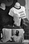 Obras de arte: America : Cuba : Ciudad_de_La_Habana : Playa : Fue otra la libertad