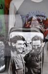 Obras de arte: America : Cuba : Ciudad_de_La_Habana : Playa : Todo por la música