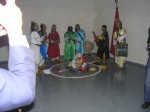 Obras de arte: Africa : Marruecos : Tanger-Tetouan : tetuan : el cerculo sagrado