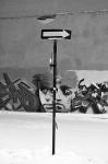 Obras de arte: America : Cuba : Ciudad_de_La_Habana : Playa : Silogismos