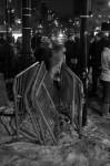 Obras de arte: America : Cuba : Ciudad_de_La_Habana : Playa : Urbanismos X
