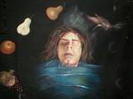 Obras de arte: America : México : Michoacan_de_Ocampo : Morelia : descanso eterno