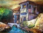 Obras de arte:  : Ecuador : Pichincha : Quito_ciudad : s/t