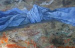 Obras de arte: Europa : España : Madrid : Boadilla_del_Monte : azul