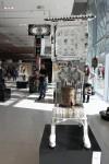 Obras de arte: Europa : España : Catalunya_Barcelona : Sitges : Esculturas y Pînturas de Josep Puigmarti - CCIB
