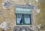 Obras de arte: Europa : España : Madrid : Madrid_ciudad : La ventana de Yanguas (Soria).