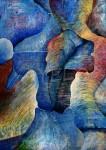Obras de arte: Europa : España : Valencia : Alicante : Solos