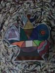 Obras de arte:  : Puerto_Rico : San_Juan_Puerto_Rico : Manati : no