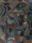 Obras de arte:  : Puerto_Rico : San_Juan_Puerto_Rico : Manati : ;;