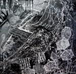 Obras de arte: America : Argentina : Santa_Fe : Rosario : sin nombre