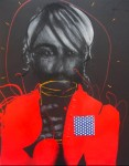 Obras de arte: America : México : Jalisco : GDL : holy-american-delicious