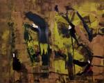 Obras de arte:  : México : Morelos : cuernavaca : ART--005