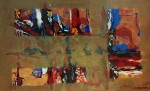 Obras de arte:  : México : Morelos : cuernavaca : ART--9