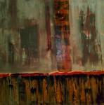 Obras de arte:  : México : Morelos : cuernavaca : ART--008