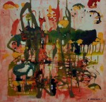 Obras de arte:  : México : Morelos : cuernavaca : ART--002