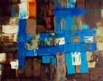 Obras de arte:  : México : Morelos : cuernavaca : ART--103