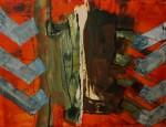 Obras de arte:  : México : Morelos : cuernavaca : ART--100