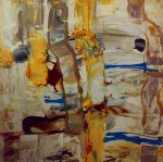 Obras de arte:  : México : Morelos : cuernavaca : ART--102