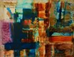 Obras de arte:  : México : Morelos : cuernavaca : ART--105