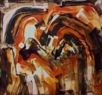 Obras de arte:  : México : Morelos : cuernavaca : ART--106