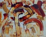 Obras de arte:  : México : Morelos : cuernavaca : R2-ART