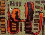 Obras de arte:  : México : Morelos : cuernavaca : R3-ART