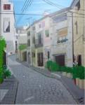 Obras de arte: Europa : España : Catalunya_Tarragona : Reus : Vilosell