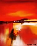 Obras de arte: Europa : España : Valencia : camp_de_morvedre : horizonte 1
