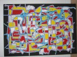 Obras de arte:  : Argentina : Buenos_Aires : Capital_Federal : En mi cabeza