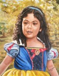 Obras de arte: America : Rep_Dominicana : Santiago : rep._imperial : JACKIE