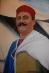 Obras de arte:  : España : Ceuta : ceuta_ciudad : Berenguer