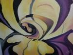 Obras de arte:  : España : Ceuta : ceuta_ciudad : molinos