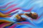 Obras de arte: America : Argentina : Cordoba : Las_Perdices : sueño de mar