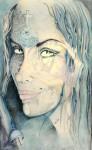 Obras de arte: America : Argentina : Rio__Negro : Bariloche : DUALIDAD
