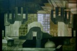 Obras de arte: America : M�xico : Guanajuato : Guanajuato_capital : laberintos de la memoria
