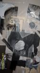Obras de arte: America : Uruguay : Montevideo : malvin : CITIZEN KANE