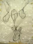 Obras de arte: America : Venezuela : Carabobo : Naguanagua : utopic mind
