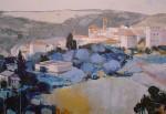 Obras de arte:  : Espa�a : Andaluc�a_Sevilla : Alcala_de_guadaira : Bornos