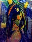 Obras de arte: America : Chile : Antofagasta : antofa : Nor