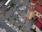 Obras de arte: America : M�xico : Veracruz-Llave : orizaba : Encuentro de arte ambulante