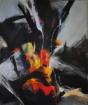 Obras de arte: America : Bolivia : Cochabamba : Cochabamba_ciudad : ARES